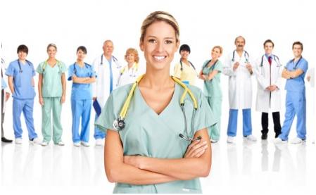 avdiagnostics.ca - Qualified medical staff